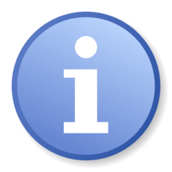 Information icon.png