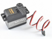 DYMOND-DS-5100-MG-digital-Servo 1.JPG