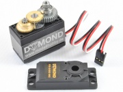 DYMOND-DS-5100-MG-digital-Servo 2.JPG